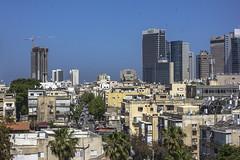Tel Aviv 003