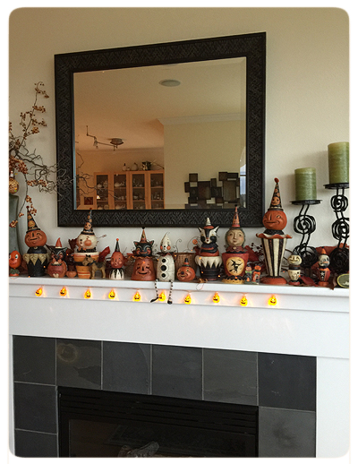 Mary-&-Frank's-Photo-Johanna-Parker-Collection-Halloween-Mantel