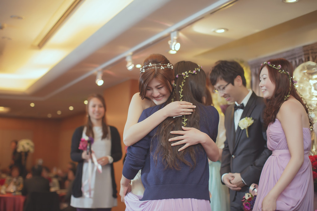 20150228六福皇宮婚禮記錄婚攝 (442)