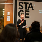 Scholars at Risk at Tiedekulma 10.11.2015-1