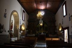 Igreja de São Pedro em Abragão, Penafiel