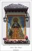 Mosaico de la Virgen de las Penas