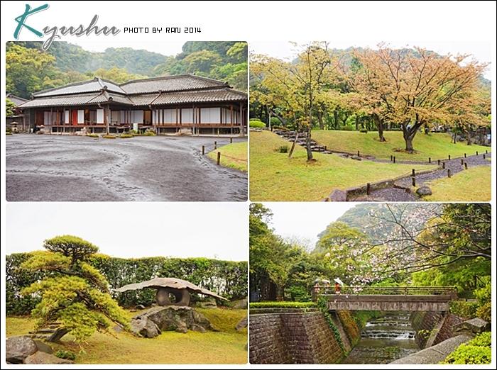 kyushu20140329009
