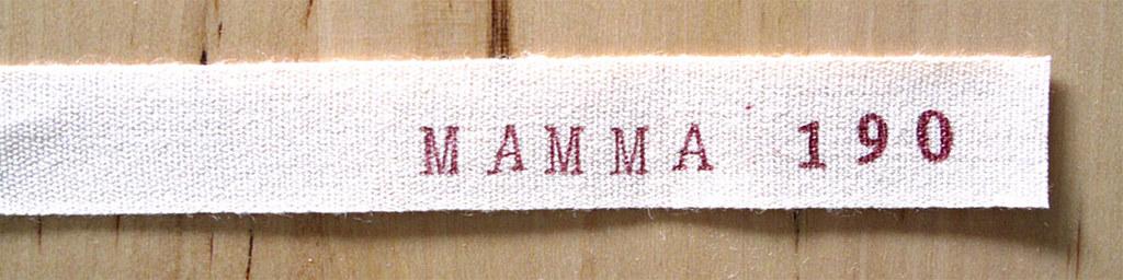 bymamma190