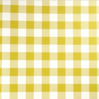 2000125_-_check_yellow