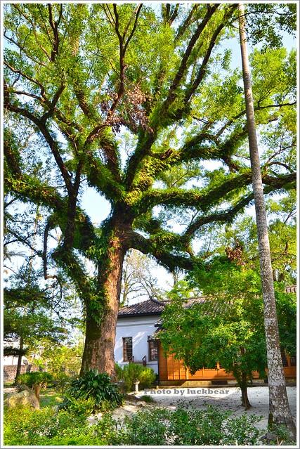 宜蘭設治紀念館-宜蘭市歷史景點006-DSC_4220