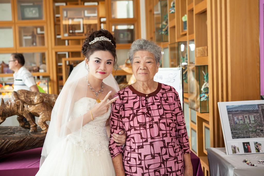 婚禮紀錄,婚禮紀實,婚紗,婚紗包套