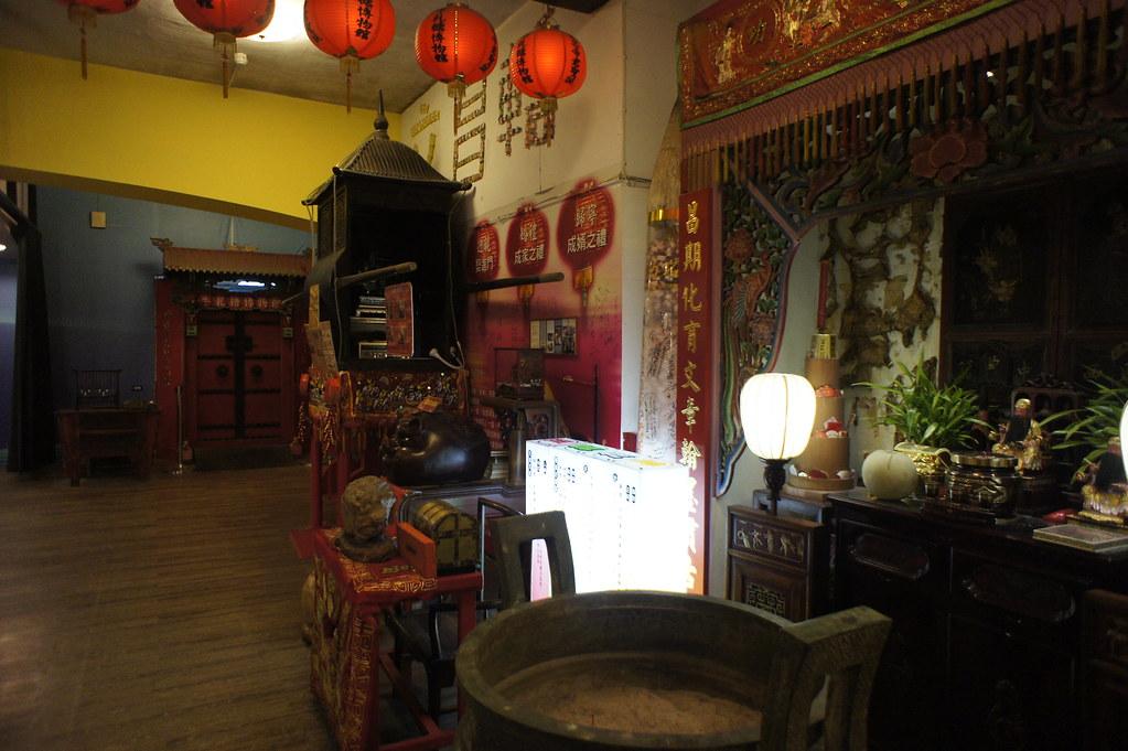 新北市土城區牛軋糖創意博物館 (4)
