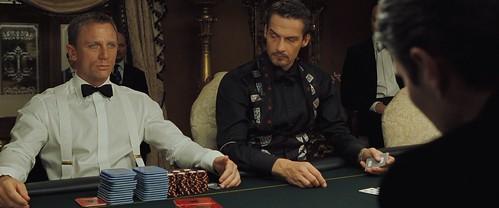 Casino Royale - 2006 - screenshot 11