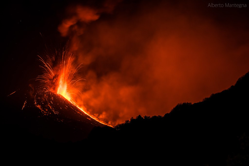 Etna 06/12/2015