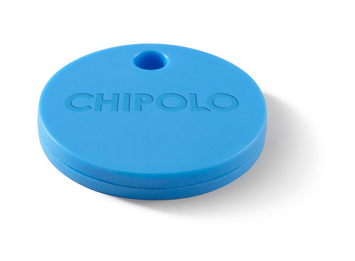 06_Chipolo_Blue_top