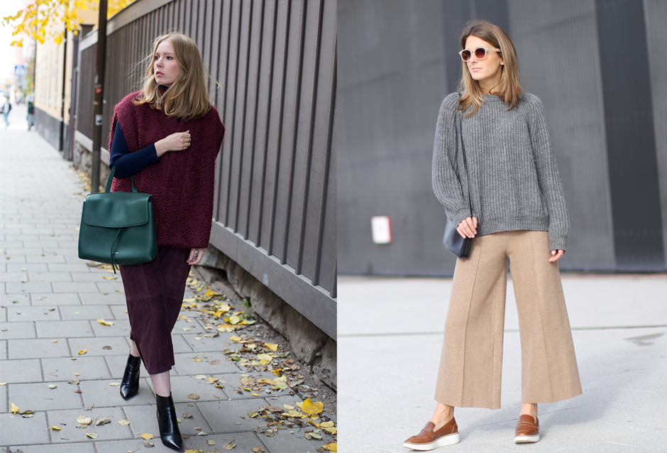 woolen-culottes-outfit-winter-216-trend