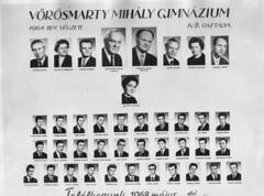 1964 4.b