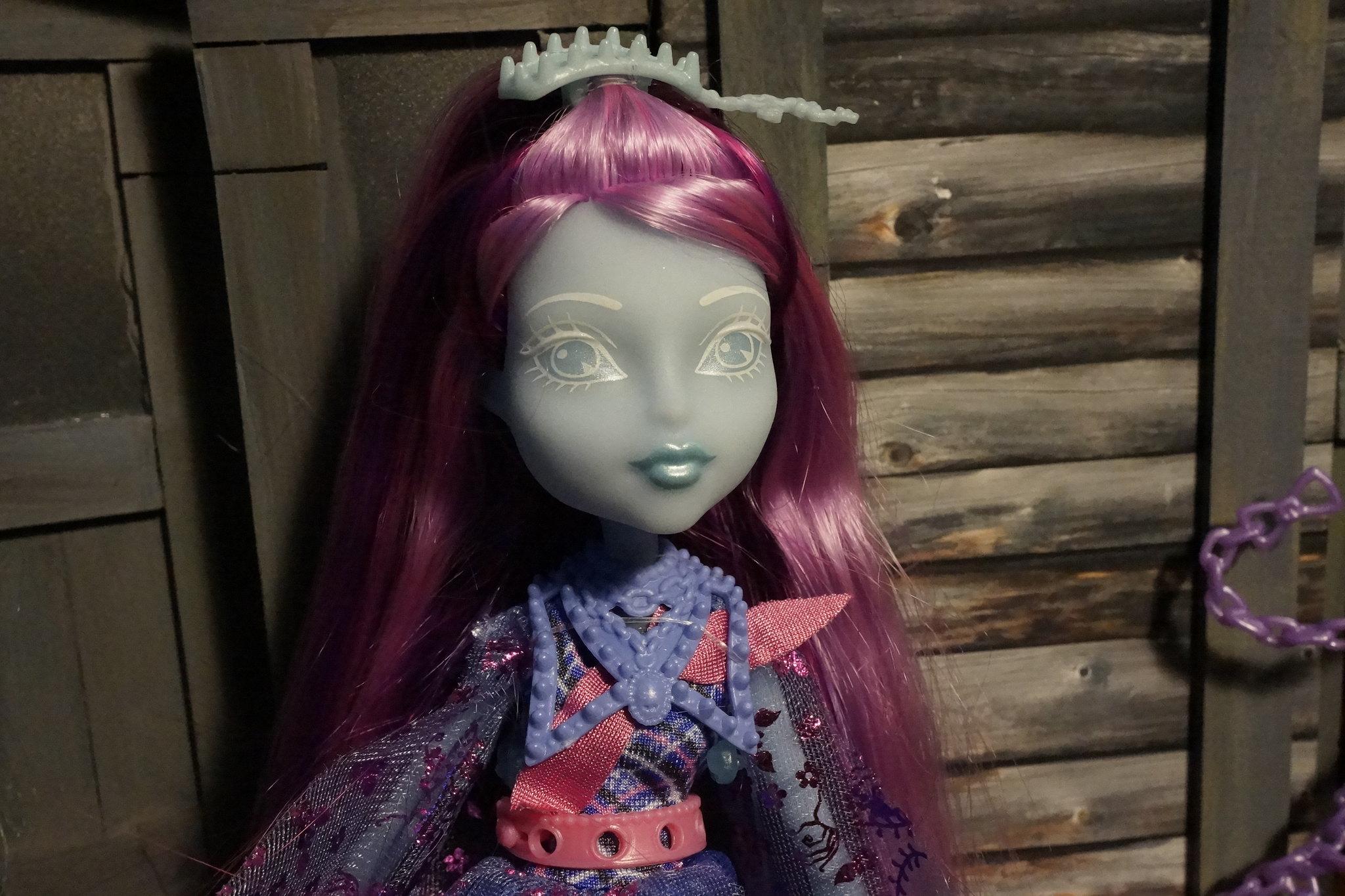 Mattelin Monster High - Sivu 11 23236334144_1cbbb16314_k
