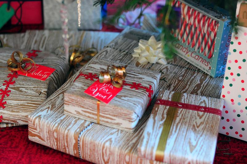 christmas-2015-rottenotter-rotten-otter-blog 3