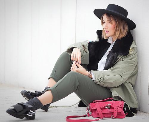 parka-outfit-ideas-bfashion-blogger-galant-girl