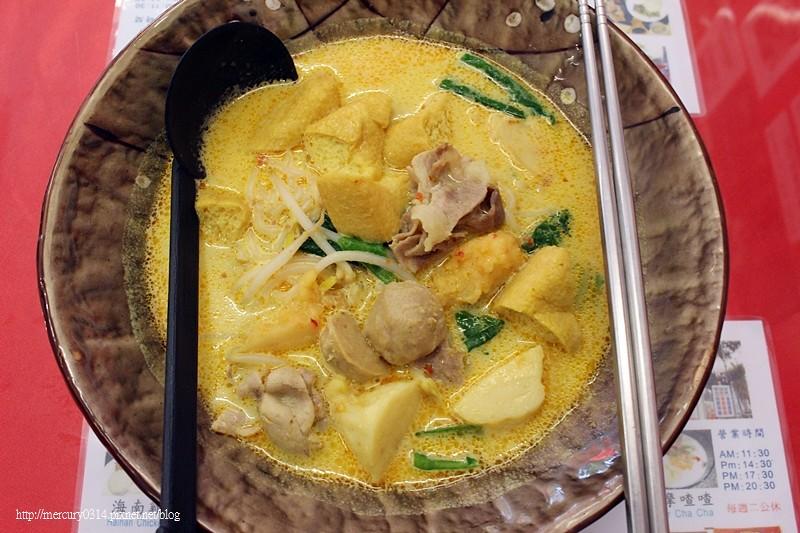 23283610403 d68caef8bf b - 台中北區| 新加坡美食,正宗南洋風味,老闆是新加坡樂團樂手