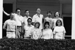 1989_Directors_WB