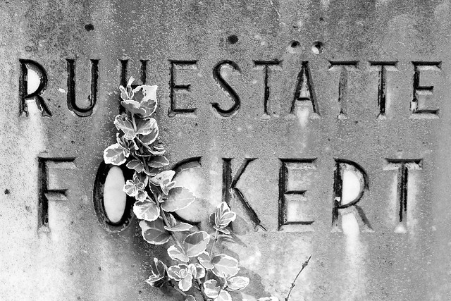 Friedhof_Britz I_2015-34