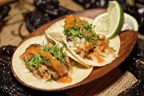 Best Mexican - Mesa Coyoacan