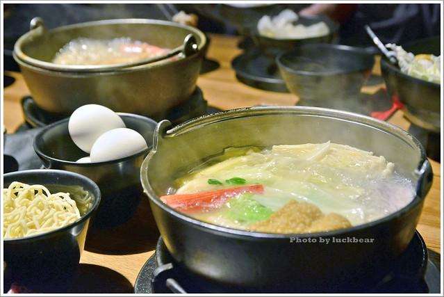 宜蘭美食湯蒸火鍋來來牛排013-DSC_7816