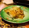 Japan Iwate Pork Sushi