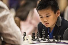 20161006_millionaire_chess_R2_9935