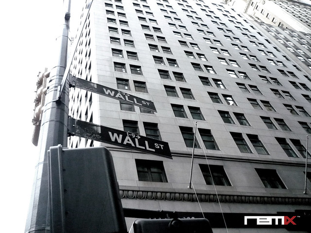 wallstreet, Panasonic DMC-LS75