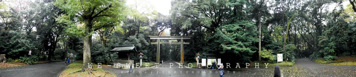 東京海外婚紗旅拍-明治神宮-003.jpg