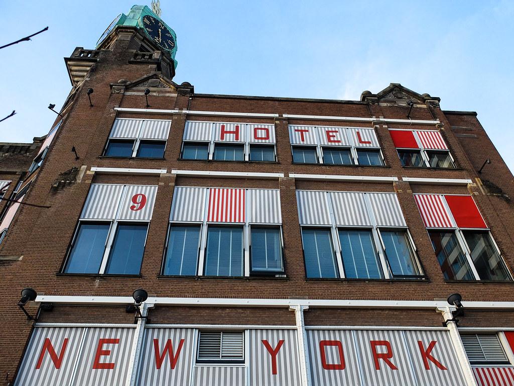 Rotterdam (9 of 44).jpg