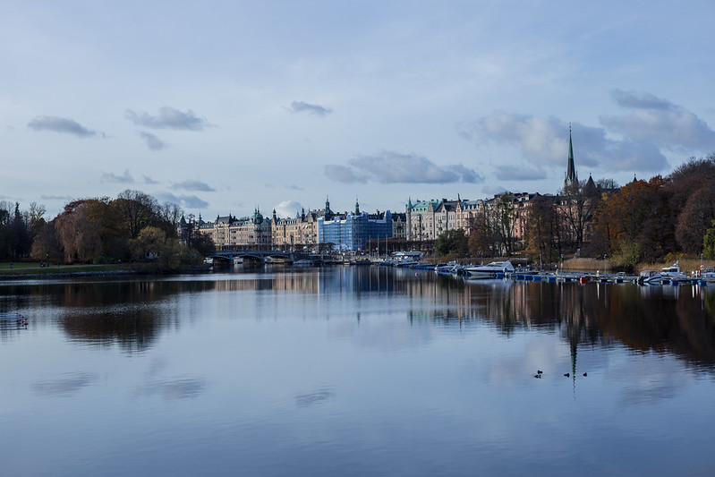 Stockholm-38