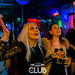 22. October 2016 - 3:02 - Sky Plus @ The Club - Vaarikas