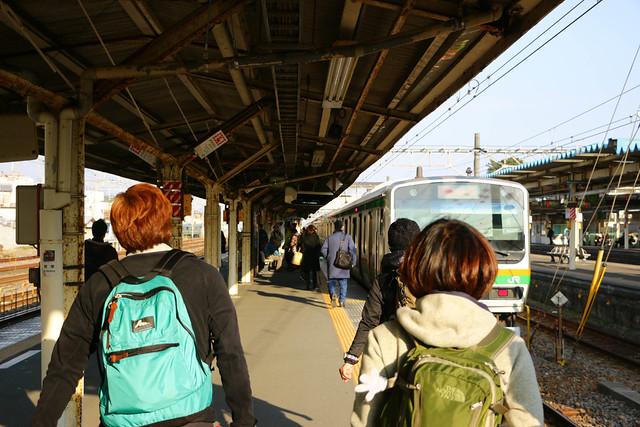 20150211-曽我丘陵-0292.jpg