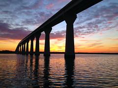 Thomas Johnson Bridge