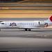 ITM.2013 # JL CRJ200ER JA207J awp by CHR / AeroWorldpictures Team
