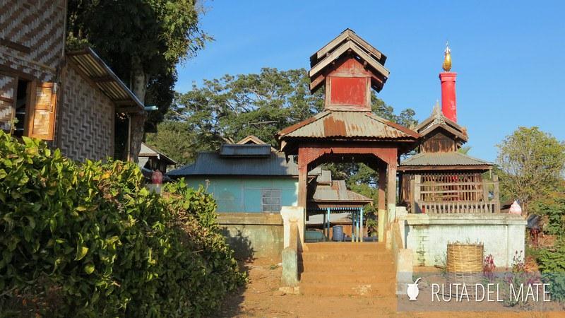 Hsipaw Pankam Myanmar (17)