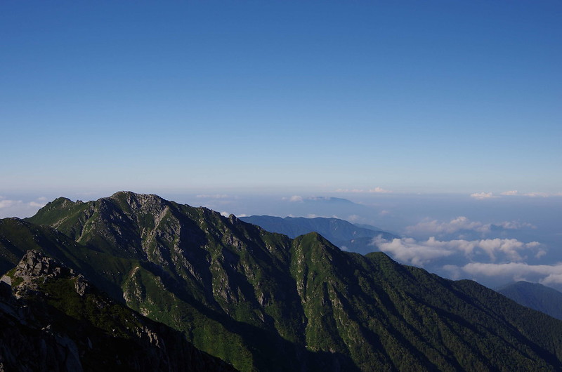 20150809空木岳1265