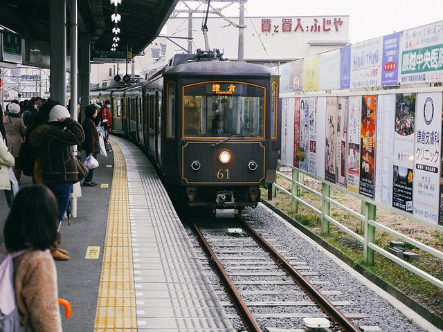 Lumix GH3 Tokyo | 09