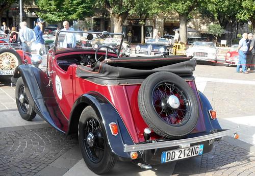 Morris-Eight-tourer-1935