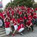 Orientation Team 2015