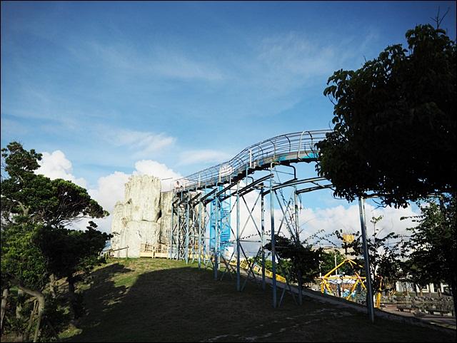西崎親水運動公園