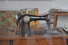 drink(0.0), sewing machine(1.0), art(1.0), iron(1.0),