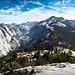 Yosemite by Pichaya V. (Zolashine)