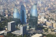 Azerbaijan / Azərbaycan