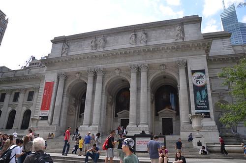 New York 5th AvenueAug 15 (4)