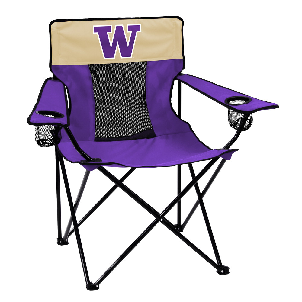 Washington Elite TailGate/Camping Chair