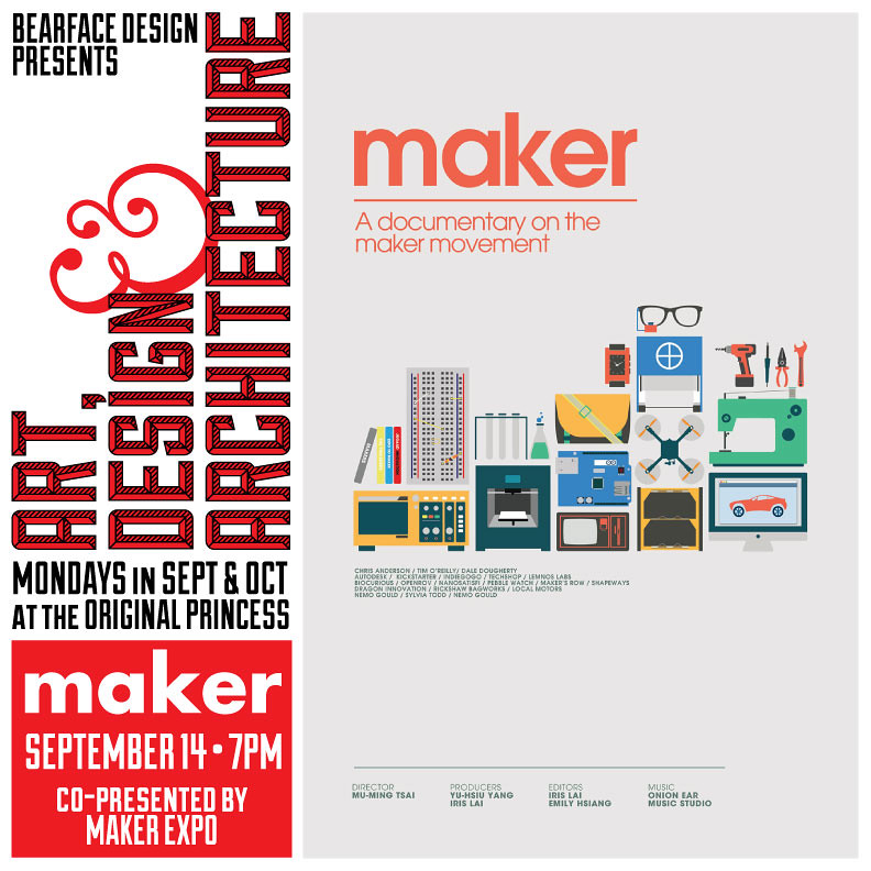 maker-ada-socialmedia-Jon_Johnson_BRFC_Design