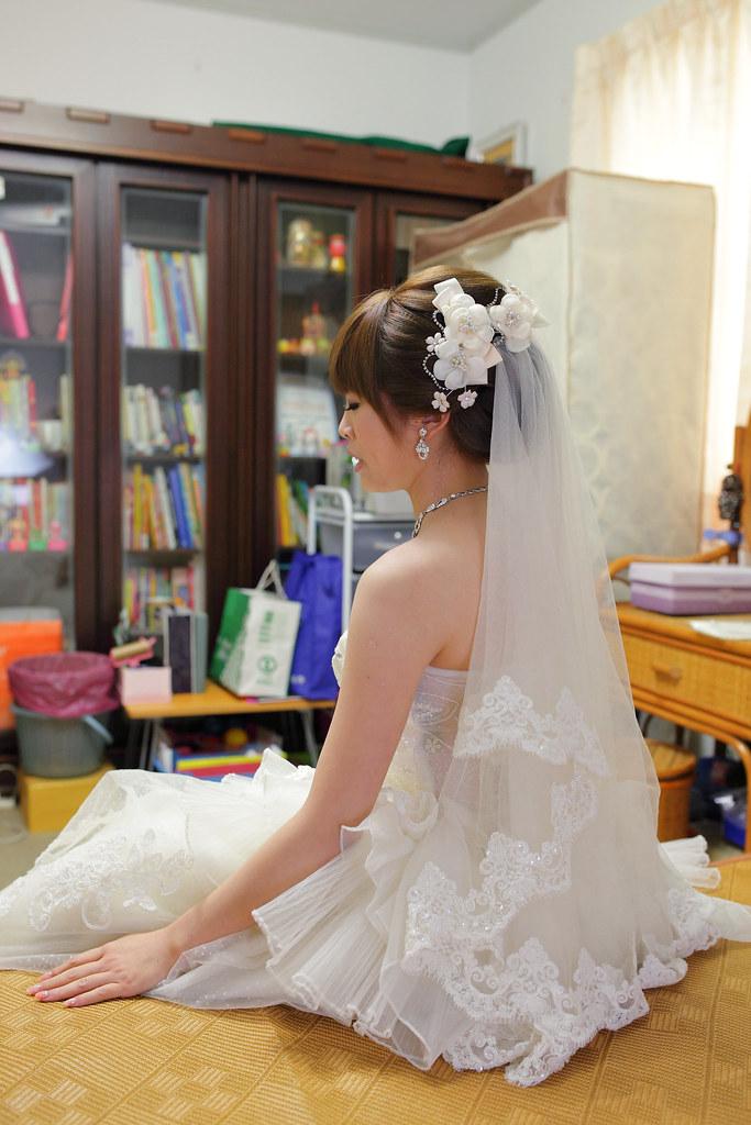 20130907_榮俊 & 惠晴 _ 結婚儀式_171