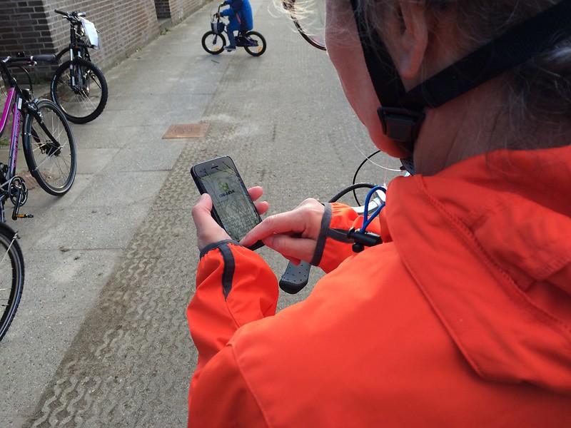 365 dage på cykel_Photo Municipality of Aarhus