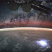 iss044e045215 by NASA Johnson